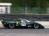 Lola T70 (MkIIIB) 1968–69 pictures