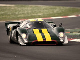 Photos of Lola T70 (MkIIIB) 1968–69