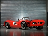 Pictures of Lola T70 Spyder (MkI) 1965–66