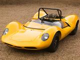 Lotus 30 1964–65 images
