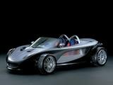 Images of Lotus 340R 1999–2000
