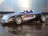 Lotus 340R 1999–2000 photos