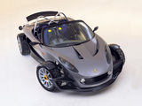 Lotus 340R 1999–2000 pictures