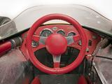 Lotus 38 1965 images
