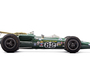 Lotus 38 1965 wallpapers