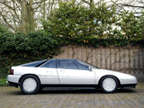 Images of Lotus Etna Concept 1984
