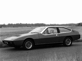 Lotus Eclat (Type 76) 1975–80 wallpapers