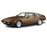 Lotus Eclat S2 (Type 84) 1980–82 pictures