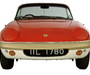 Images of Lotus Elan (Type 26) 1962–66