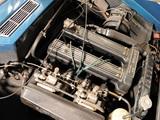 Photos of Lotus Elan +2 (Type 50) 1967–74