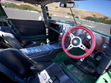 Lotus Elan Competition Coupe (Type 26R) 1962–66 wallpapers