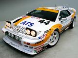 Lotus Esprit GT300 GT2 1993 photos