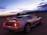 Lotus Esprit V8 SE 1998–2001 images