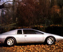 Photos of Lotus Esprit Concept 1972