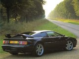 Pictures of Lotus Esprit V8 SE 1998–2001