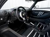 Images of Lotus Europa SE 2008–10