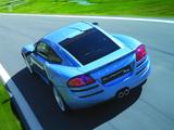 Photos of Lotus Europa S 2007–10