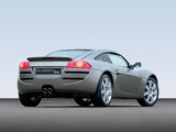 Pictures of Lotus Europa S 2007–10