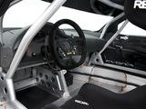 Images of Lotus Evora Type 124 Endurance Racecar 2009