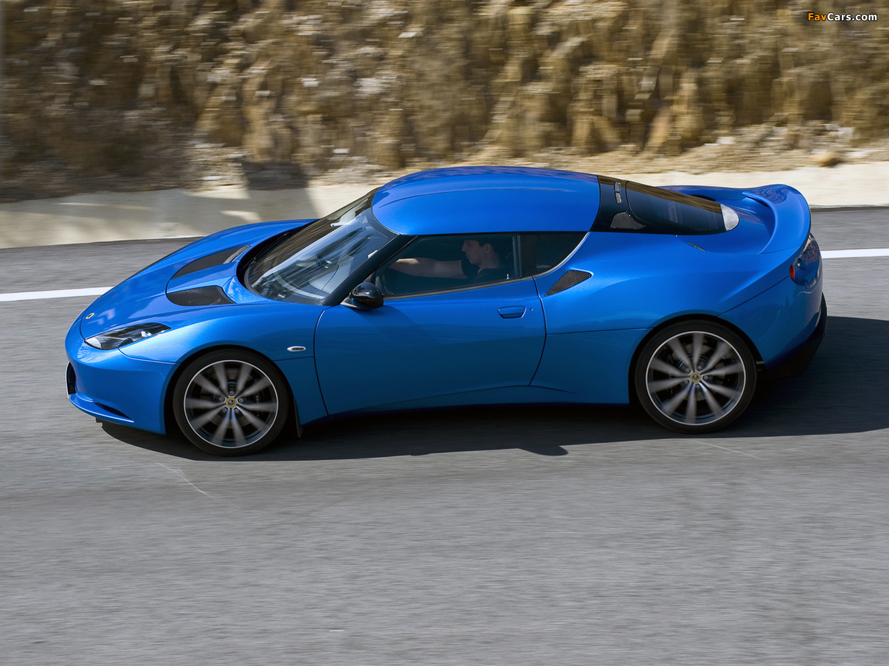 lotus evora s 2010 pictures 1280x960