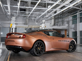 Pictures of Lotus Evora 414E Hybrid Concept 2010