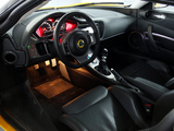 Pictures of Lotus Evora S 2010