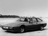 Pictures of Lotus Excel 1982–92