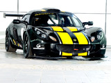 Images of Lotus Sport Exige GT3 2006