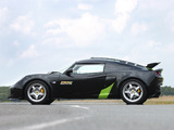 Images of Lotus Exige 265E 2006