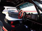 Lotus Exige R-GT 2011 pictures