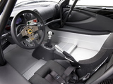 Lotus Exige V6 Cup 2012 pictures