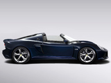 Lotus Exige S Roadster 2013 pictures