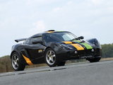 Photos of Lotus Exige 265E 2006