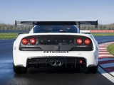 Photos of Lotus Exige V6 Cup R 2013