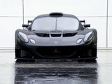 Pictures of Lotus Sport Exige 2005