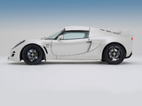 Pictures of Lotus Exige S 2009–10