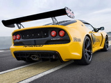 Pictures of Lotus Exige V6 Cup R 2013