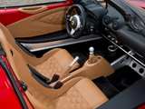 Lotus Exige S Roadster 2013 wallpapers
