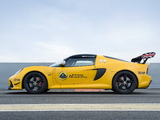 Lotus Exige V6 Cup R 2013 wallpapers