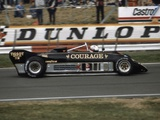 Images of Lotus 87 1981