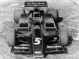 Lotus 78 1977–78 images