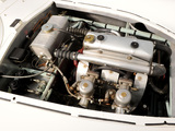 Lotus Mark VIII 1954 images