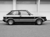 Talbot Sunbeam Lotus 1979–81 images