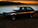 Talbot Sunbeam Lotus 1979–81 pictures