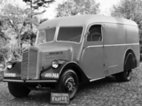 Pictures of Luc Court MC4 PDHR 1946–