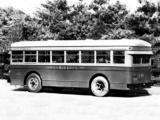 Mack 6CL3S 1932–37 images