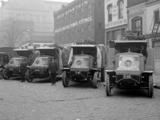 Mack AC 1916–38 images