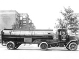 Mack AC 1916–38 wallpapers