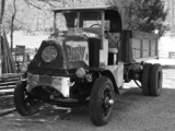 Images of Mack AK 1927–36