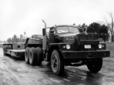 Pictures of Mack B87SX